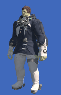 Model-Sharlayan Prodigy's Suit-Male-Roe.png