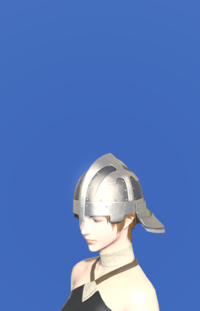 Model-Steel Sallet-Female-Hyur.png