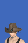 Model-Survival Hat-Male-Hyur.png