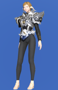 Model-Tarnished Body of the Silver Wolf-Female-AuRa.png
