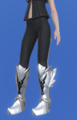 Model-The Feet of the Silver Wolf-Female-AuRa.png