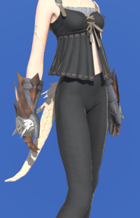 Model-Tortoiseshell Scale Fingers-Female-AuRa.png