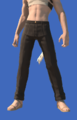 Model-Valentione Forget-me-not Slacks-Male-Miqote.png