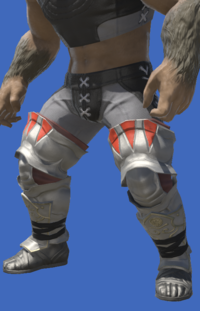 Model-Weathered Noct Greaves-Male-Hrothgar.png