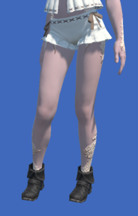 Model-YoRHa Type-53 Boots of Scouting-Female-AuRa.png