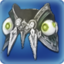 Prototype Alexandrian Belt of Fending Icon.png