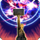 Ruin IV Icon.png