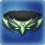 Augmented Primal Choker of Slaying Icon.png