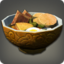 Bowl of Oden Icon.png