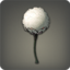 Dravanian Down Tree Icon.png