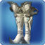 Elemental Boots of Striking +2 Icon.png