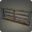 Factory Railing Icon.png
