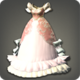 Faerie Tale Princess's Dress Icon.png