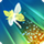 Fey Wind Icon.png