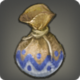 Gysahl Greens Seeds Icon.png