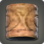 Hallowed Chestnut Ring Icon.png