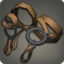 Hard Leather Ringbands Icon.png