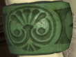 Imperial Jade Armillae of Casting--2017urth.png