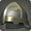 Militia Helm Icon.png