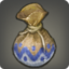 Mimett Gourd Seeds Icon.png