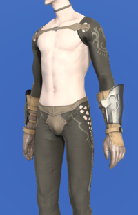 Model-Aetherial Iron Vambraces-Male-Elezen.png