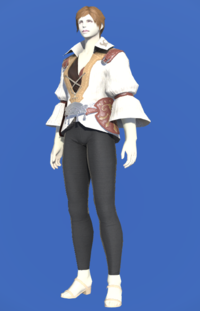 Model-Aetherial Woolen Shirt-Female-Roe.png