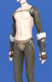 Model-Ala Mhigan Fingerless Gloves of Casting-Male-Elezen.png