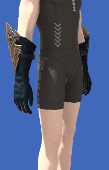 Model-Anamnesis Gloves of Casting-Male-Hyur.png