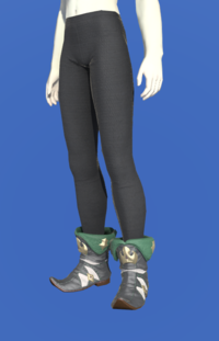 Model-Archaeoskin Shoes of Aiming-Female-Roe.png