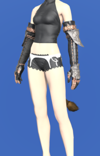Model-Astrum Armguards-Female-Miqote.png