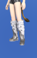 Model-Augmented Hammerkeep's Workboots-Female-Miqote.png