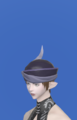 Model-Boltking's Cap-Female-Elezen.png