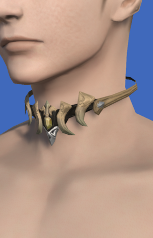 Model-Citrine Choker of Healing.png