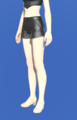 Model-Common Makai Manhandler's Quartertights-Female-Hyur.png