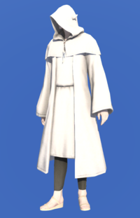 Model-Cotton Cowl-Male-Elezen.png