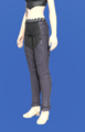 Model-Diamond Trousers of Casting-Female-Hyur.png