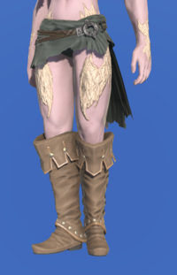 Model-Dodore Boots-Male-AuRa.png