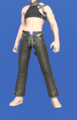 Model-Eastern Lord's Trousers-Male-Miqote.png