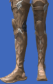 Model-Evoker's Thighboots-Female-Viera.png