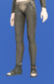 Model-Exclusive Eastern Journey Shoes-Male-Elezen.png
