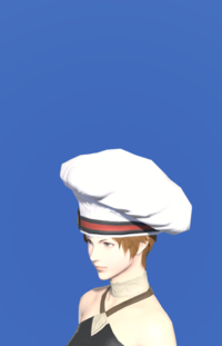 Model-Galleymaster's Toque-Female-Hyur.png