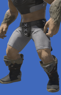 Model-Gazelleskin Boots of Aiming-Male-Hrothgar.png