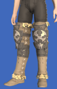 Model-Gryphonskin Thighboots-Male-Hyur.png