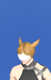Model-Head Bandage-Male-Miqote.png
