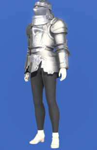 Model-Heavy Iron Armor-Female-Roe.png