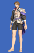 Model-Infantry Shirt-Male-Hyur.png