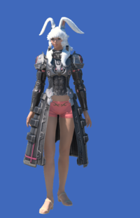 Model-Late Allagan Armor of Fending-Female-Viera.png