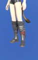 Model-Molybdenum Greaves of Fending-Female-Miqote.png