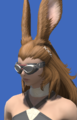 Model-Mythrite Goggles of Crafting-Female-Viera.png
