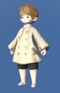 Model-Raincoat-Male-Lalafell.png